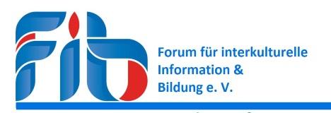 FIB Duisburg e.V.
