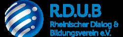 RDUB-Logo1