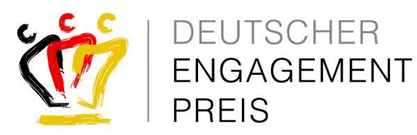 Deutcher Engagement Preis