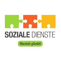 Soziale Dienste Marxloh_