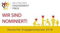 deutcher-engagement--preis