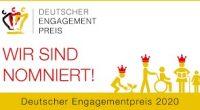 engagementspreis2020